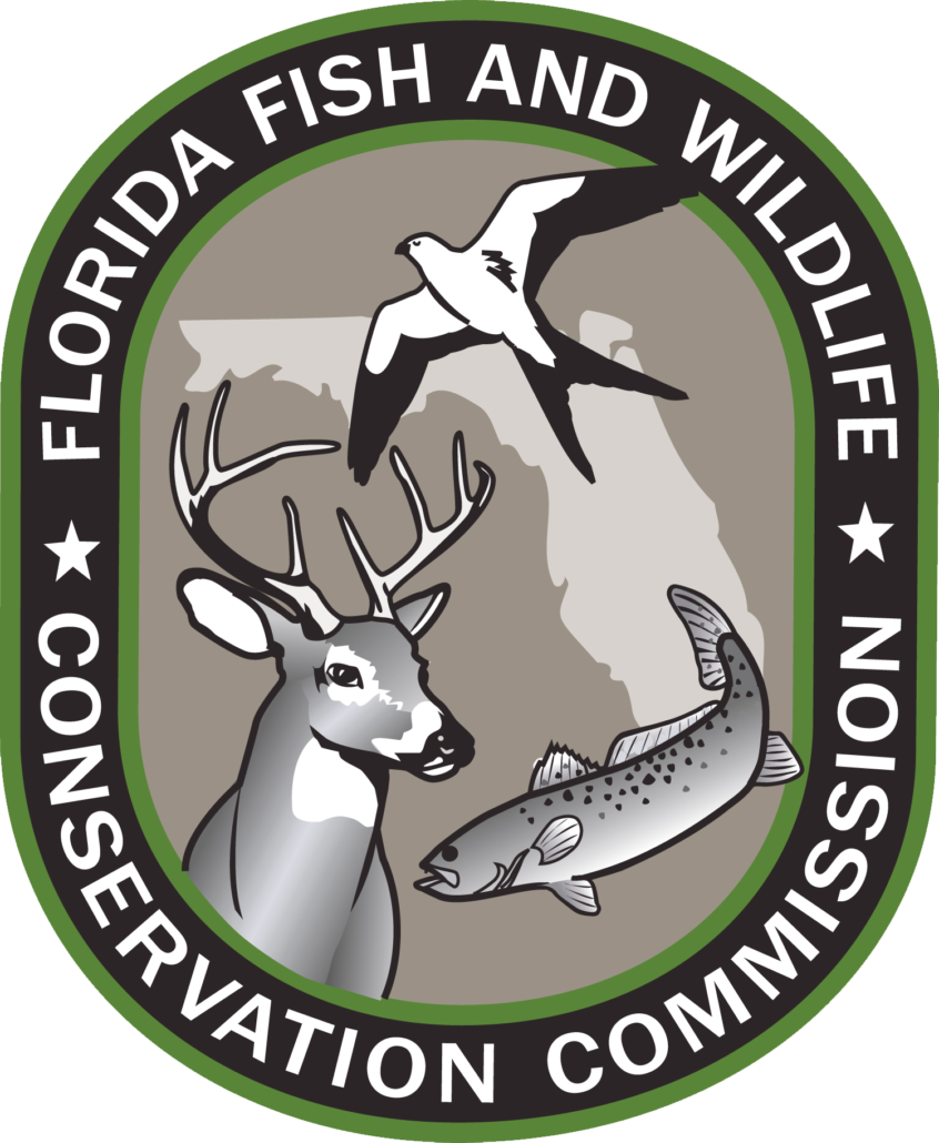 Patch_of_Florida_Fish_and_Wildlife_Commission